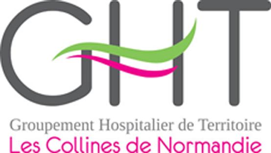 GHT Les Collines de Normandie