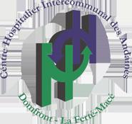 Logo CHIC des Andaines