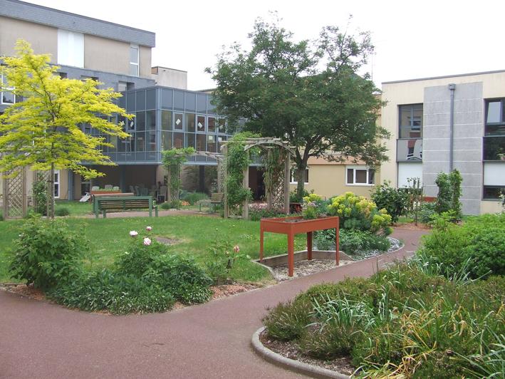 Jardin CB et ADT (2)