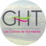 Logo GHT facebook