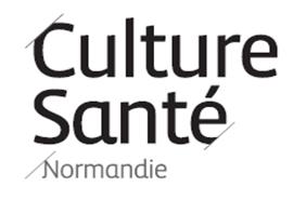 Culture-Santé Normandie